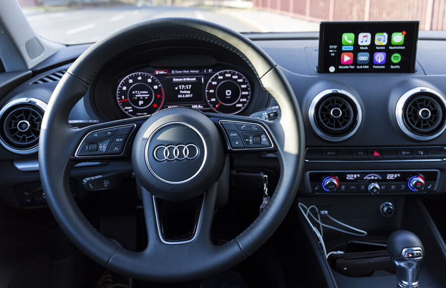 kombiinstrumente (tacho) reparatur | car technology & concepts